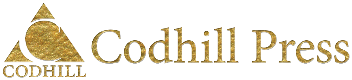 codhill.com
