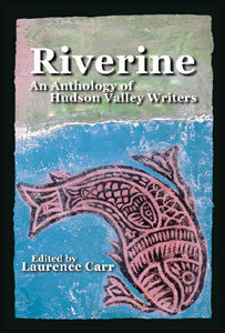 carr_Riverine