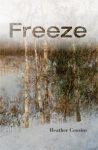 cousins_Freeze