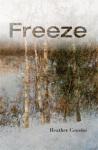 cousins_Freeze