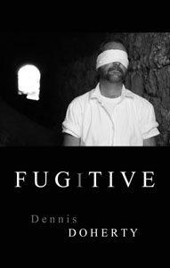 doherty_Fugitive
