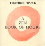 franck_AZenBookOfHours