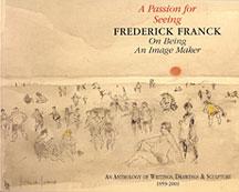 franck_Passion
