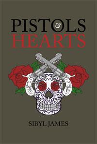 james_Pistols