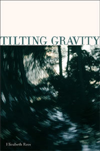 rees_TiltingGravity
