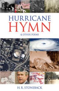 stoneback_HurricaneHymn