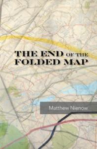 Nienow-EndFoldedMap