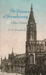 Strasbourg_Stoneback_Cover_sm
