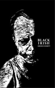 doherty_blackirish_cover