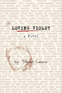 LovingViolet_Lewis_Cover 3