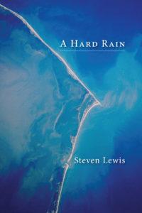 HardRain_Lewis_Cover