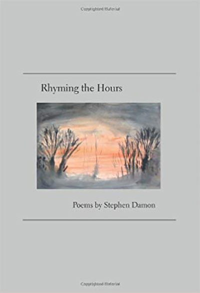 Rhyming the Hours