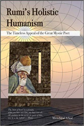 Rumi's Holistic Humanism