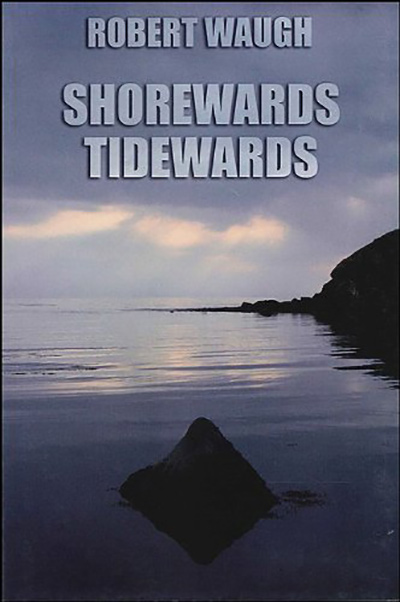 Shorewards Tidewards