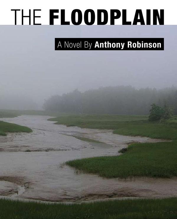 The Floodplain