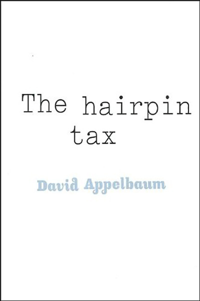 The Hairpin Tax