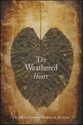 The Weathered Heart