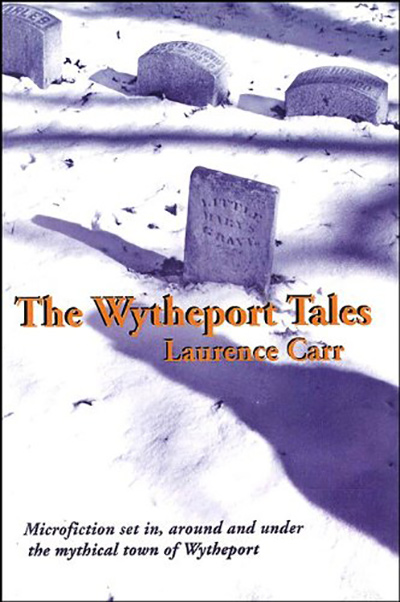 The-Wytheport-Tales-Laurence-Carr