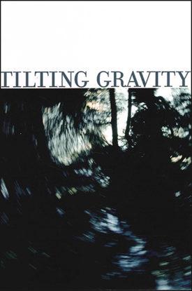 Tilting Gravity