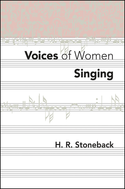 Voices of Women Singing