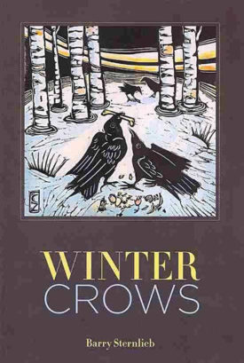Winter-Crows-Barry-Sternlieb