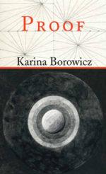 borowicz_Proof