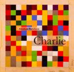 burickson_Charlie