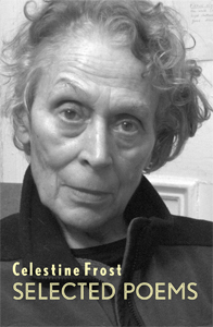 Celestine Frost Selected Poems