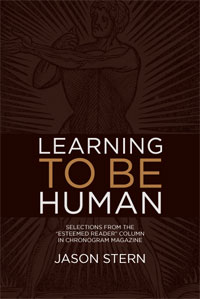 stern_LearningToBeHuman