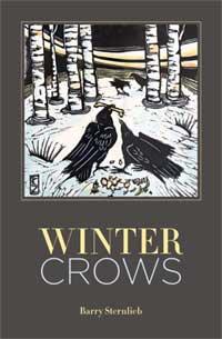 sternlieb_WinterCrows