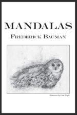Mandalas_FBauman