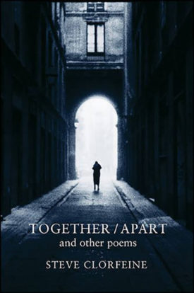 Together-Apart-and-Other-Poems