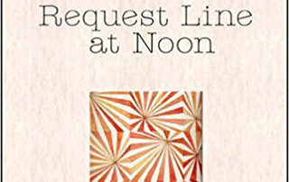 Request Line at Noon