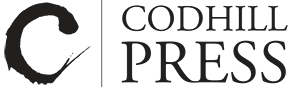codhill.com Logo