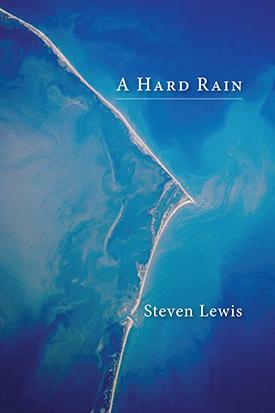 A Hard Rain by Steven Lewis