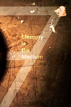 Memory is the Medium