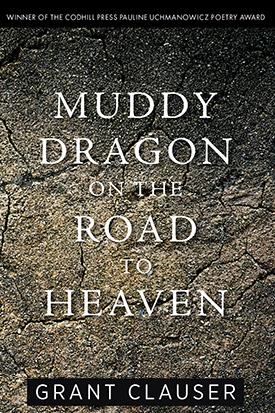 Muddy Dragon