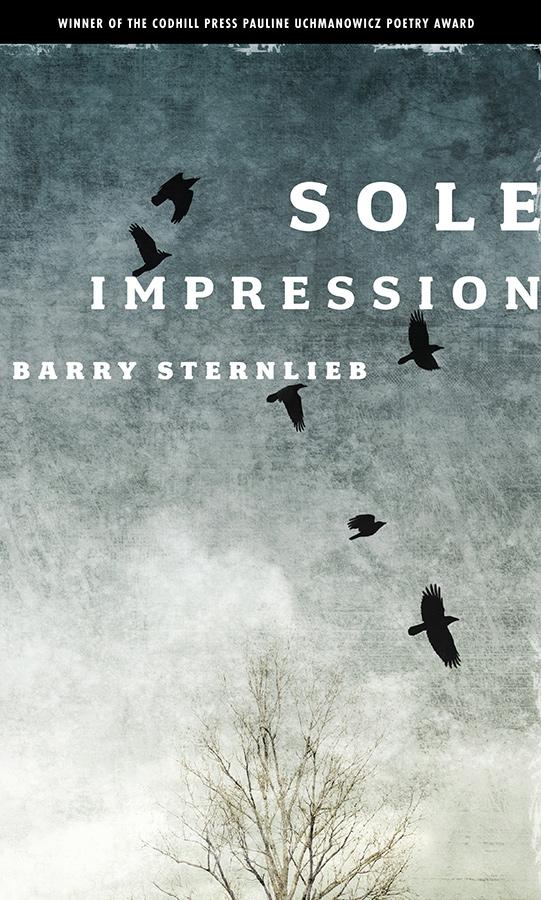 Sole Impression
